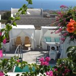 Photo of Aressana Spa Hotel and Suites