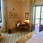 Imagen de Four Seasons Hotel Firenze
