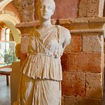 Photo of Chania Archaeological Museum