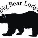 Big Bear Lodge Image