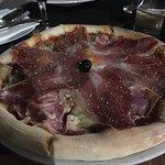 Foto de Pizzeria Portas Food & Restaurant