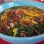 ภาพถ่ายของ ร้านอาหารจีน สันติชล