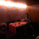 Mantra Restaurant & Barの写真