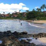 Photo de Fairmont Kea Lani, Maui