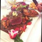 Foto de Marc Restaurant