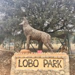 Photo of Lobo Park