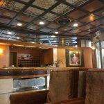 Foto di Balasca Hotel