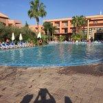 Foto de LABRANDA Targa Club Aquapark