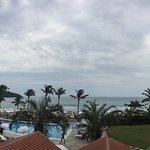 Foto de Beach Hotel Maresias