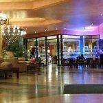 Foto de Hotel Antequera