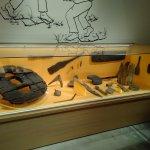 Photo of Rheinisches Landesmuseum Bonn