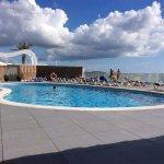 Photo de Apartamentos Sal Rossa Ibiza