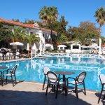 Foto de PGS Hotels Kiris Resort