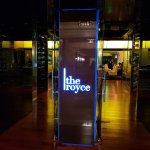Billede af The Royce at The Langham