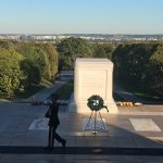 Foto de Arlington National Cemetery