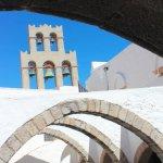 Photo of Monastery of St. John
