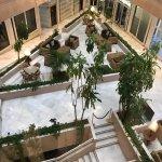 Photo of Hotel Granada Center