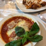 Zdjęcie O'Neil Bar Restaurant