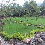 Photo of Paradise Lodge Arbaminch