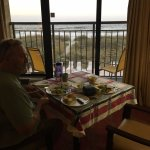Best Western Ocean Sands Beach Resort Foto