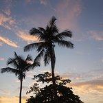 Photo de Hawksbill by Rex Resorts