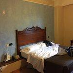 Photo of Airone Wellness Hotel