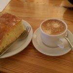 Avocet Tea Room照片