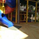 Photo de Viva Cala Mesquida Resort & Spa