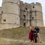 Excursões Históricas e Património