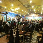 Photo of 2000 Habesha Cultural Restaurant