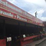 Photo of Restaurante & Pizzeria La Parada