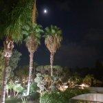 Photo of Hotel della Valle
