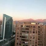 Photo of Atton Las Condes