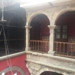 Casa de Piedra Hotel Boutique Foto