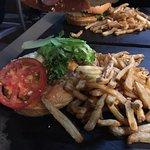 Photo of L'Atelier du Burger