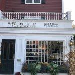 Foto de Whip Bar & Grill