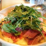 Photo of Restaurante Arima