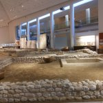 Photo of Archaeological Museum of Patras