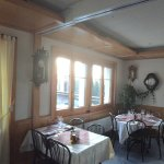 Photo of Hotel du Marchairuz