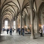Photo of Abbaye du Mont-Saint-Michel