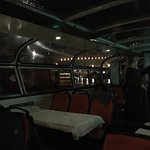 Photo of Lovers Company - Dinner Cruise