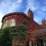 Best Western York Pavilion Hotel Foto