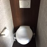 Photo de Kanai Hotel
