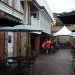 Farmer's Creekside Tavern & Inn