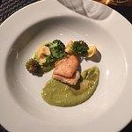 Foto de Restaurante La Vid
