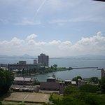 Biwako Hanakaido의 사진