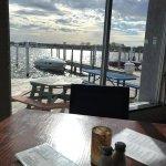 Zdjęcie Jack's Waterfront Restaurant & Lounge