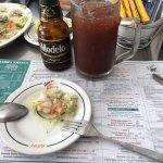 Foto de Fisher's Ixtapa