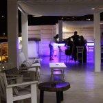 Mykonos Kosmoplaz Beach Resort Hotel Foto