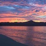 Billede af Playa Conchal